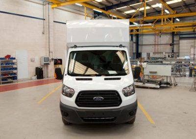 Ford-Transit-Luton-Van-Ingimex-2