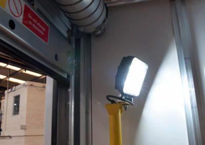 Ford-Transit-Luton-Van-Ingimex-28