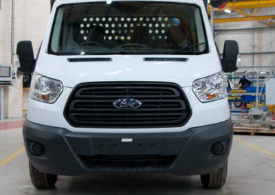 Ford-Transit-Tipper-Ingimex-2
