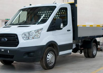 Ford-Transit-Tipper-Ingimex-6
