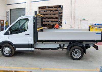 Ford-Transit-Tipper-Ingimex-7