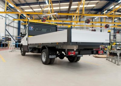 Iveco-Daily-Dropside-Ingimex-11