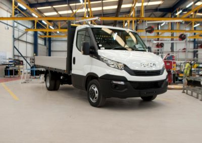 Iveco-Daily-Dropside-Ingimex-3
