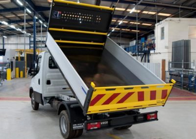 Iveco-Daily-Tipper-Ingimex-26_1