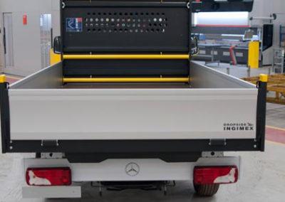Mercedes-Sprinter-Dropside-Ingimex-38
