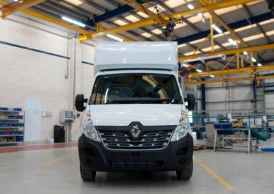 Renault-Master-Luton-Van-Ingimex-1