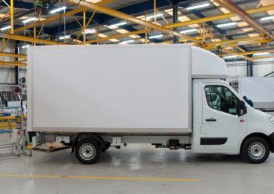 Renault-Master-Luton-Van-Ingimex-8