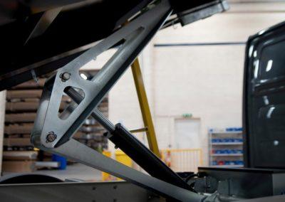 Volkswagen-Crafter-Tipper-Ingimex-33