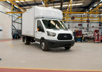 Ford-Transit-Luton-Van-Ingimex-3