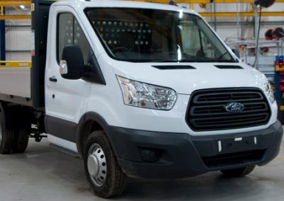 Ford-Transit-Tipper-Ingimex-4