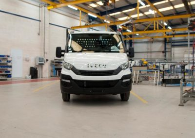 Iveco-Daily-Dropside-Ingimex-1
