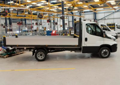Iveco-Daily-Dropside-Ingimex-8