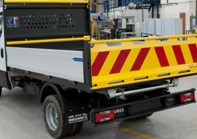 Iveco-Daily-Tipper-Ingimex-11