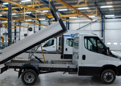 Iveco-Daily-Tipper-Ingimex-22