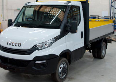 Iveco-Daily-Tipper-Ingimex-5