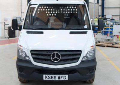 Mercedes-Sprinter-Dropside-Ingimex-1