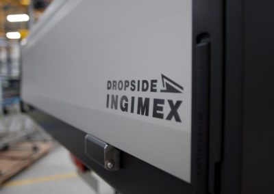 Mercedes-Sprinter-Dropside-Ingimex-15