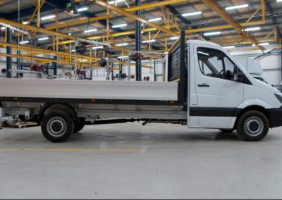 Mercedes-Sprinter-Dropside-Ingimex-8