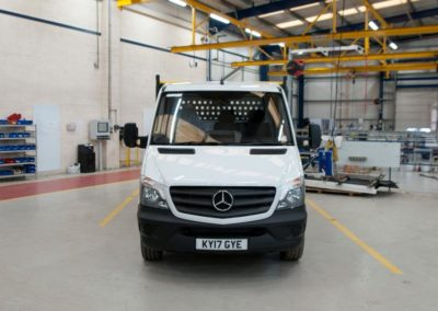 Mercedes-Sprinter-Tipper-Ingimex-1