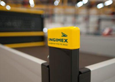 Peugeot-Boxer-Dropside-Ingimex-17