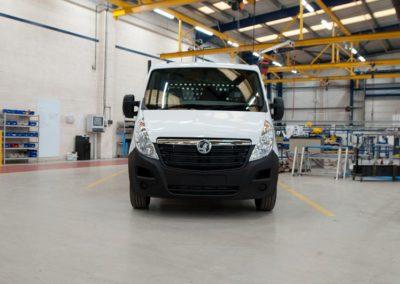 Vauxhall-Movano-Dropside-Ingimex-1