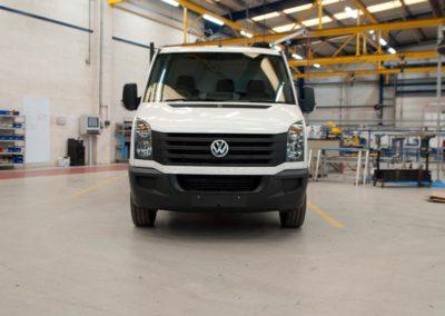 Volkswagen-Crafter-Dropside-Ingimex-1