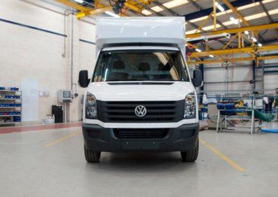 Volkswagen-Crafter-Luton-Van-Ingimex-1