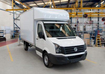 Volkswagen-Crafter-Luton-Van-Ingimex-4