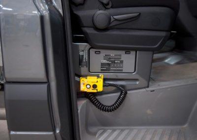 Volkswagen-Crafter-Tipper-Ingimex-49