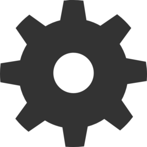gear-icon-clip-art-at-clker-com-vector-clip-art-online-royalty-free-rx2jgg-clipart-copy