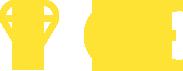 logos7